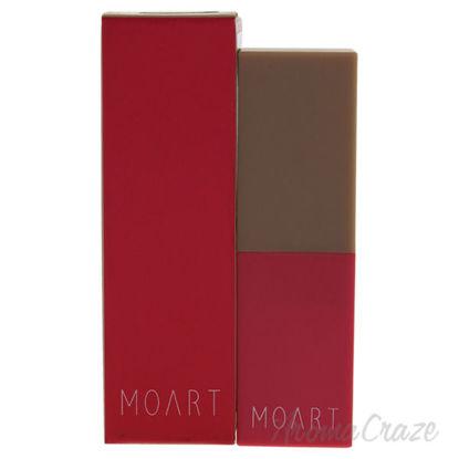 Velvet Lipstick - Y3 Lively by Moart for Women - 0.12 oz Lip