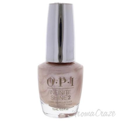 Infinite Shine 2 Lacquer - ISLSH3 Chiffon-d of You by OPI fo