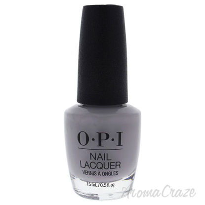Nail Lacquer - NL SH5 Engage-Meant To Be by OPI for Women -