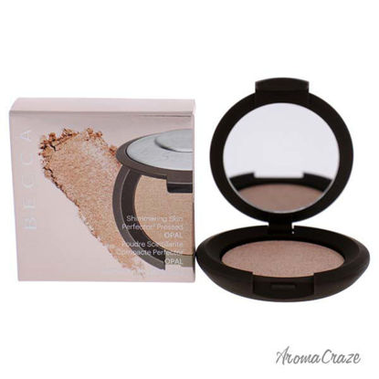 Shimmering Skin Perfector Pressed - Opal by Becca for Women