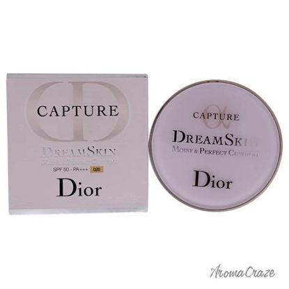 Capture Dreamskin Moist and Perfect Cushion SPF 50 - 020 Lig