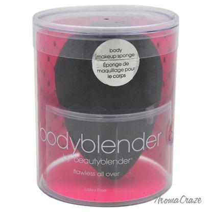 BodyBlender - Black by beautyblender for Women - 1 Pc Sponge