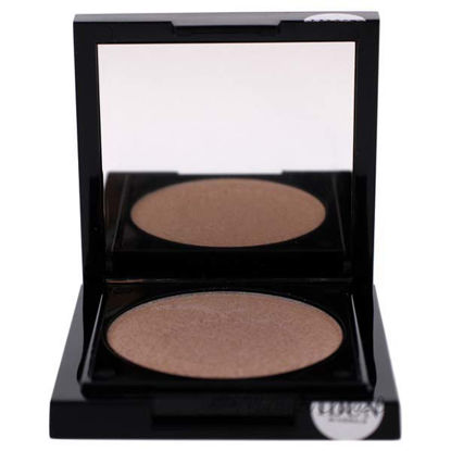 Eyeshadow - 107 Fjallsippa by Idun Minerals for Women - 0.10