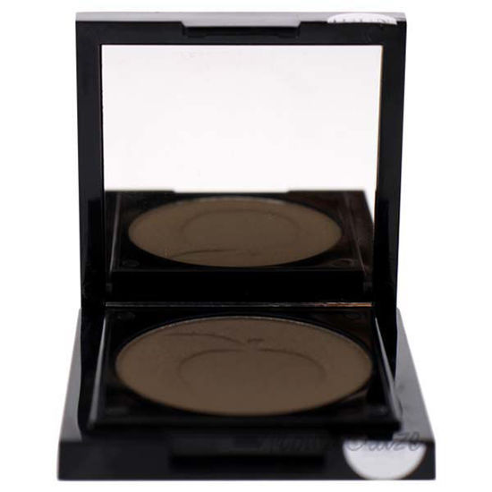 Single Shade Eyeshadow - 109 Nstrot by Idun Minerals for Wom