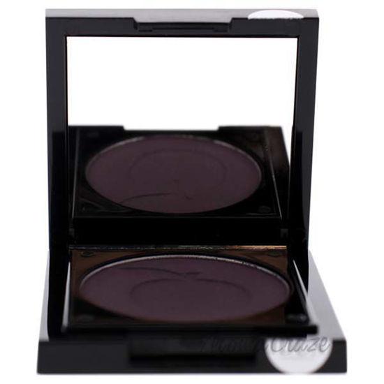 Single Shade Eyeshadow - 113 Pion by Idun Minerals for Women