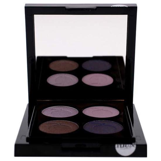 Eyeshadow - 405 Norrlandssyren by Idun Minerals for Women -