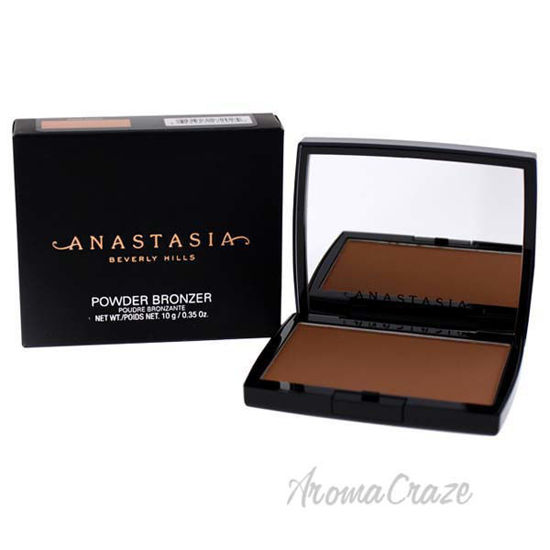 Powder Bronzer - Rosewood by Anastasia Beverly Hills for Wom