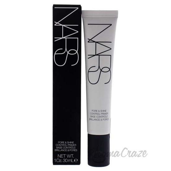 Pore and Shine Control Primer by NARS for Women - 1 oz Prime