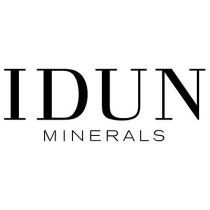 Picture for Brand Idun Minerals