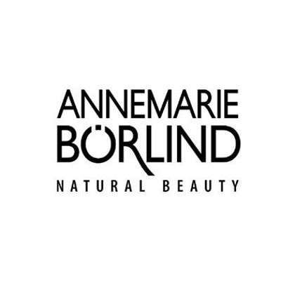 Picture for Brand Annemarie Borlind