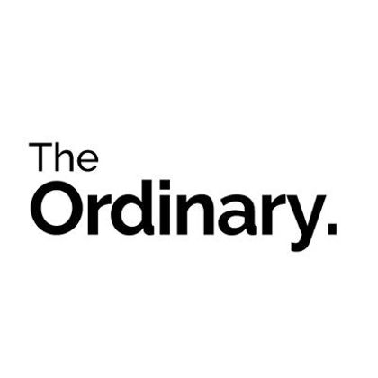 Picture for Brand The Ordinary