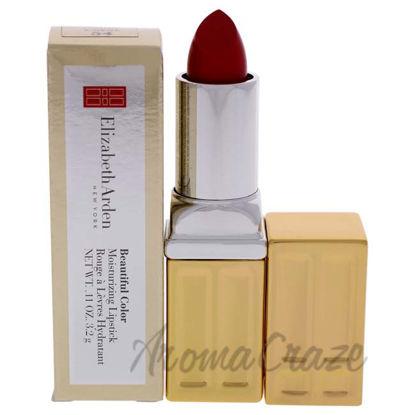 Picture of Beautiful Color Moisturizing Lipstick - 54 Cajun Coral by Elizabeth Arden for Women