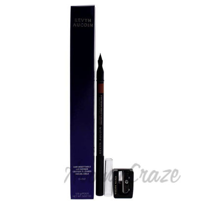 Picture of Unforgettable Lip Definer - Divine by Kevyn Aucoin for Women - 0.037 oz
