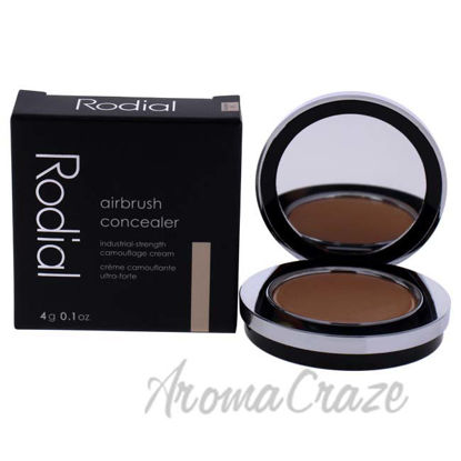 Picture of Airbrush Concealer - Aspen by Rodial for Women - 0.1 oz