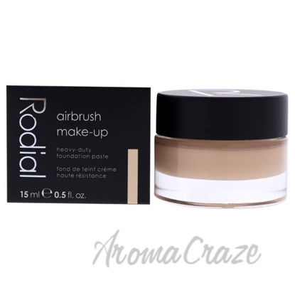 Picture of Airbrush Makeup - Shade 01 by Rodial for Women - 0.5 oz