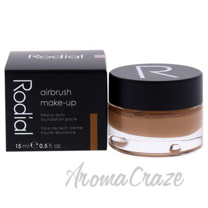 Picture of Airbrush Makeup - 04 Shade by Rodial for Women - 0.5 oz