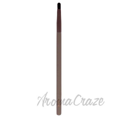 Picture of Lip Brush - BR08 by Delilah for Women - 1 Pc Brush