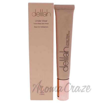 Picture of Under Wear Future Resist Foundation Primer by Delilah for Women - 1.62 oz