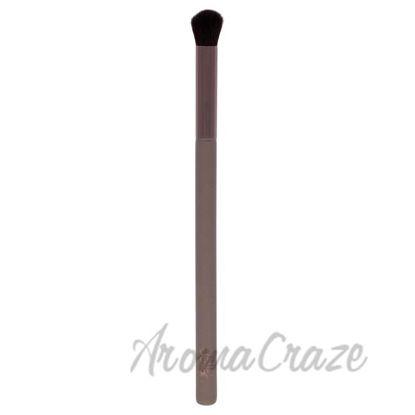 Picture of Concealer Blending Brush - BR03 by Delilah for Women - 1 Pc Brush