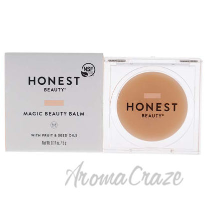 Picture of Magic Beauty Balm by Honest for Women - 0.17 oz