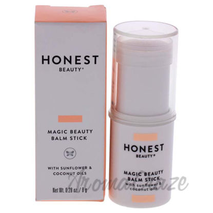Picture of Magic Beauty Balm Stick by Honest for Women - 0.28 oz