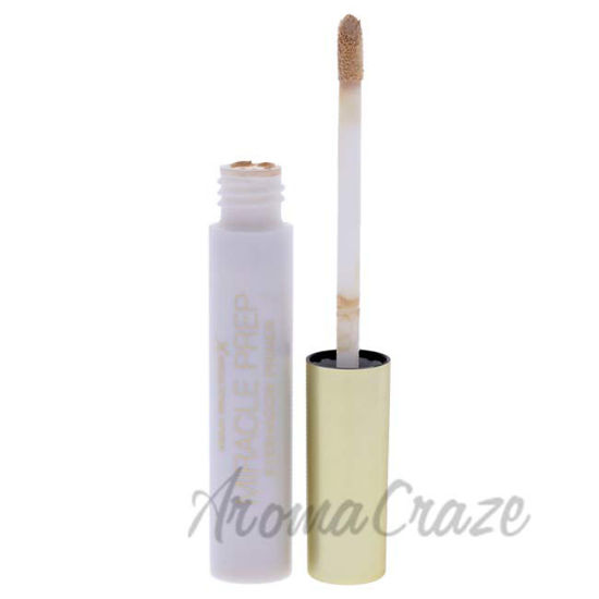 Picture of Miracle Prep Eyeshadow Primer - Universal by Max Factor for Women - 6 ml Primer