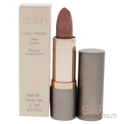Picture of Colour Intense Cream Lipstick - Flirt by Delilah for Women - 0.13 oz Lipstick