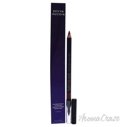 Picture of Unforgettable Lip Definer - Carnal by Kevyn Aucoin for Women - 0.037 oz Lip Liner