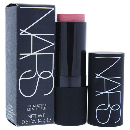 Picture of The Multiple - Riviera by NARS for Women - 0.5 oz Makeup