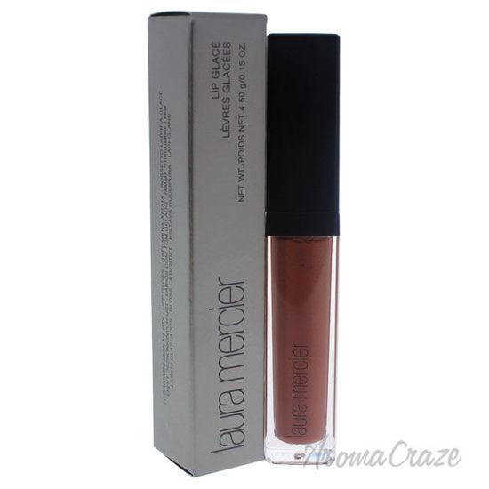 Picture of Lip Glace - Bare Beige by Laura Mercier for Women - 0.15 oz Lip Gloss