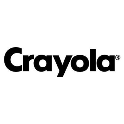 Picture for Brand Crayola
