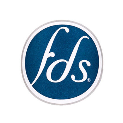 Picture for Brand FDS