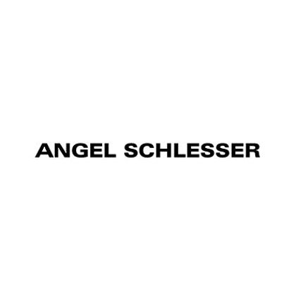 Picture for Brand Angel Schlesser