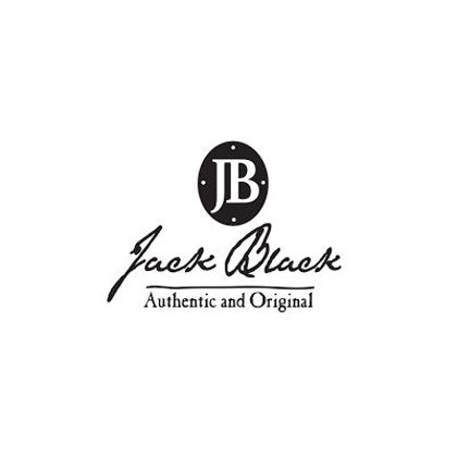 Picture for Brand Jack Black