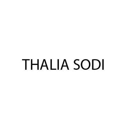 Picture for Brand Thalia Sodi