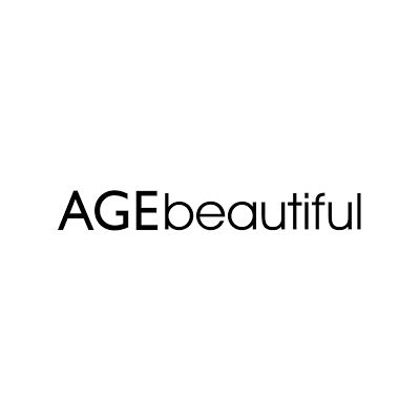 Picture for Brand AGEbeautiful