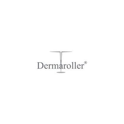 Picture for Brand Dermaroller