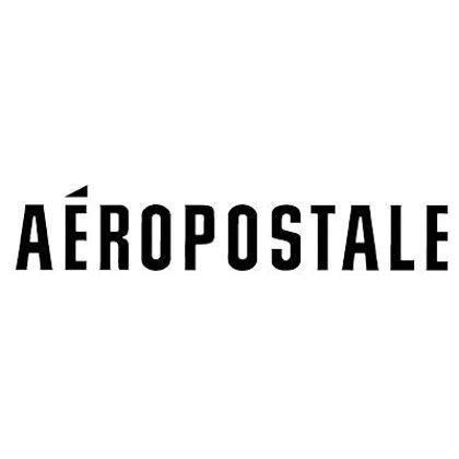Picture for Brand Aeropostale