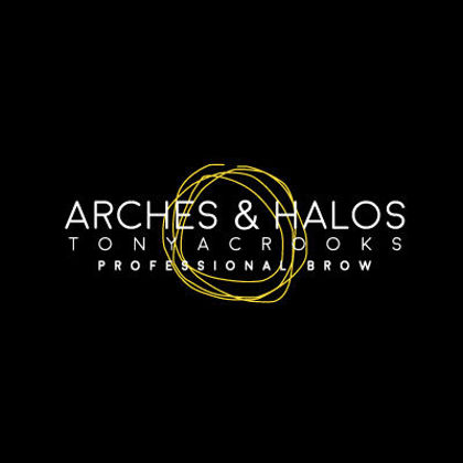 Picture for Brand Arches and Halos