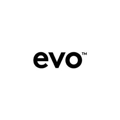Picture for Brand Evo