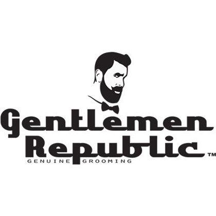 Picture for Brand Gentlemen Republic