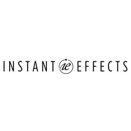 Picture for Brand Instant Effects