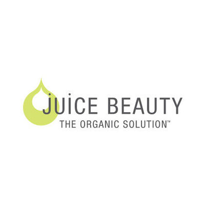 Picture for Brand Juice Beauty