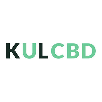 Picture for Brand Kul CBD
