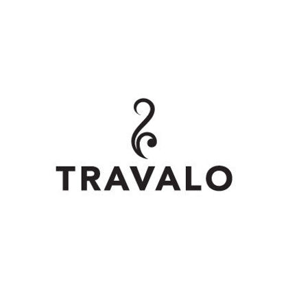 Picture for Brand Travalo
