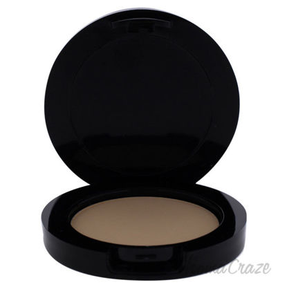 Picture of Instaglam Compact Deluxe Banana Powder by Rodial for Women 0.08 oz Powder