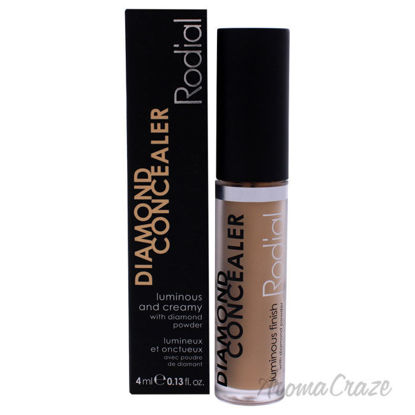 Picture of Diamond Liquid Concealer 20 by Rodial for Women 0.13 oz Concealer