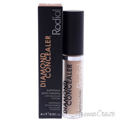 Picture of Diamond Liquid Concealer 30 by Rodial for Women 0.13 oz Concealer
