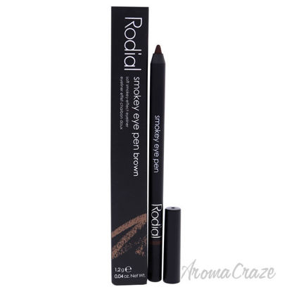 Picture of Smokey Eye Pen Brown by Rodial for Women 0.04 oz Eyeliner
