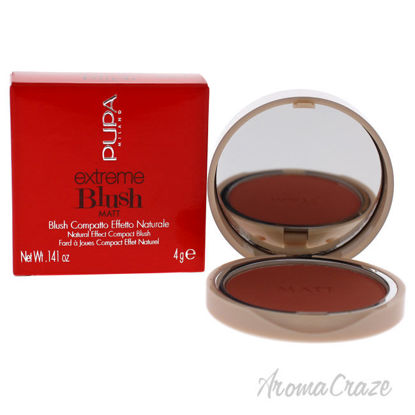 Picture of Extreme Blush Matt 001 by Pupa Milano for Women 0.141 oz Blush